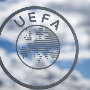 Inggris Siap-siap Mendapat Sanksi UEFA Akibat Ulah Barbar Suporternya