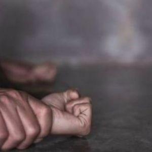 Kakek Ini Cabuli Remaja hingga Hamil 6 Bulan