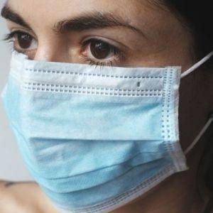 Penanganan Pandemi Covid-19 di Indonesia Dapat Pujian Dari Pimpinan Negara Lain