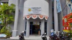Akademi Maritim Nusantara Kota Banjarmasin. (foto: leon)