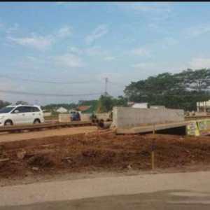 Jalan Bebas Hambatan Banjarbaru – Batulicin Terancam Tak Rampung