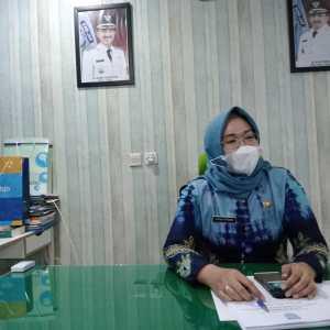 Optimis Laksanakan PTM, Mayoritas Guru di Kabupaten Banjar telah Divaksin