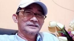 Pengamat Politik dan Kebijakan Publik dari Universitas Islam Kalimantan (Uniska), DR. Muhammad As'ad