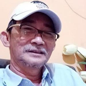 Deklarasi 'KOALISI DUNGU' di DPRD Banjar, Pengamat; Tidak Cerdas, Kalau Bahasa Banjar 'Koalisi Babungulan'