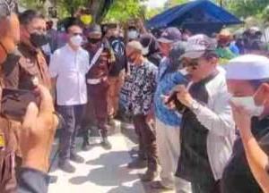 LSM Kalsel Desak Kejati Tuntaskan Kasus Korupsi, Mulai OTT Oknum RSUD Ulin hingga Jual Jabatan di Pemkab HSU