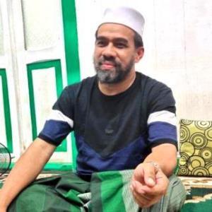 Video Gencet Diduga Settingan, Habib Fathur: Itu Namanya Pembodohan