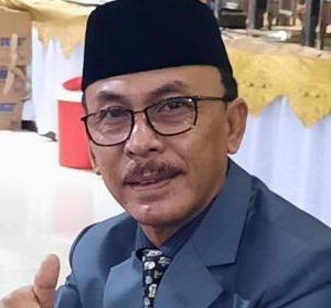 Muncul Wacana, PD Pasar Bauntung Batuah Mau Dibubarkan