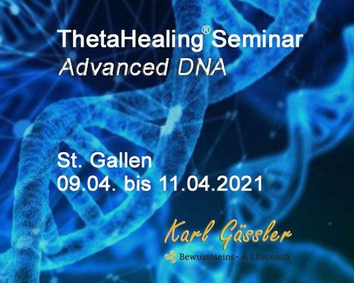 Advanced-DNA-2021-04