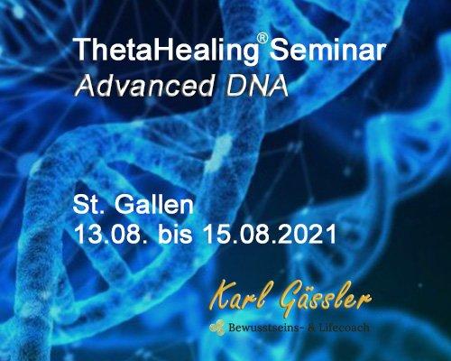 Advanced-DNA-Shop-2021-08