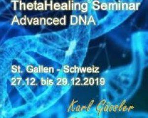 Advanced-DNA-Shop-SG-19-12