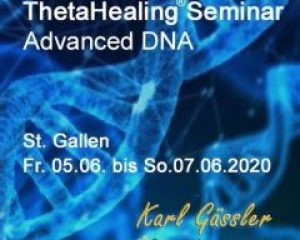 Advanced-DNA-Shop-SG-2020-06