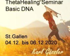 Basis-DNA-SG-2020-12