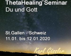 Du-und-Gott-Shop-St-gallen-2020-01