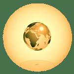 Gaia - Karaftvolle Erdung