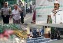 Empat Peristiwa di NTB Bulan Ini Viral di Indonesia