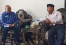 PT ESL Siap Kembangkan Potensi Ekonomi Lokal di Tanjung Ringgit