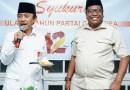 Gerindra NTB Mantapkan Dukung Prabowo Subianto di Kongres