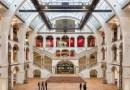 Ratusan Emas dan Permata Milik Lombok Ada di Museum Belanda