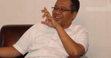 Penerimaan Guru Bisa dari Jalur P3K, Gubernur NTB Minta Terus Berinovasi