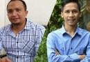 Alumni Unram Pertanyakan Pengelolaan Dana Iuran
