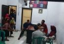 Pengantin di Sumbawa Cerai Usai Ijab Kabul, Kini Rujuk Kembali