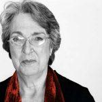 'Confesiones de una editora poco mentirosa', de Esther Tusquets