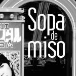 Ryu Murakami y 'Sopa de miso': nocturnidad y alevosía