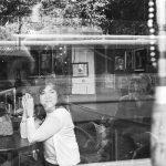 'Lugares que no quiero compartir con nadie', de Elvira Lindo