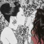 'En el bosque, bajo los cerezos en flor', de Ango Sakaguchi