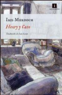 Impedimenta-Henry y Cato