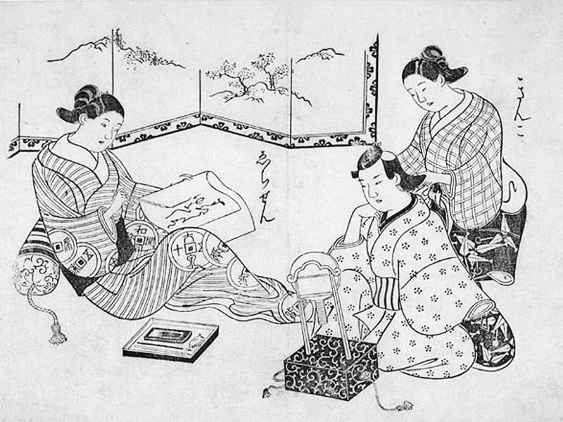 escritoras-japonesas