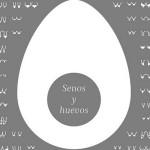 'Senos y huevos', de Mieko Kawakami