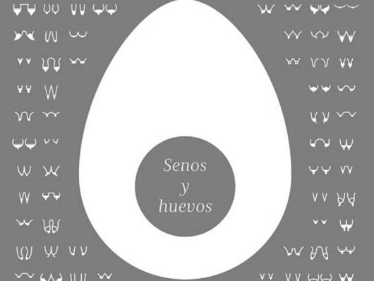 Mieko Kawakami-Senos y huevos-Sd-800x600