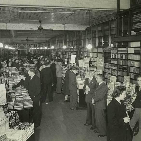 dia-de-las-librerias-2013