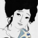 Presentación de 'Diario de una vagabunda' de Fumiko Hayashi