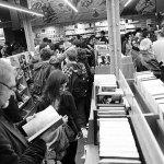 Abre Gigamesh, la librería de ciencia-ficción más grande de Europa