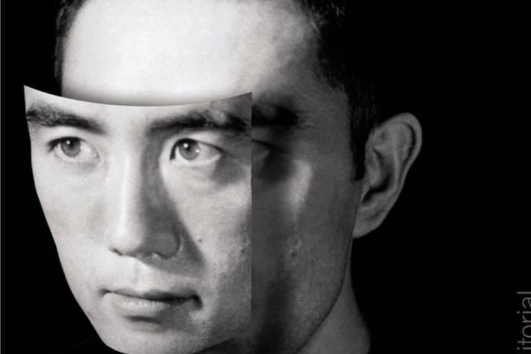 onfesiones de una mascara-Yukio Mishima-800x600
