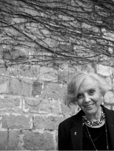 elena-poniatowska-premio-cervantes-2013