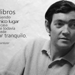 Frases de Julio Cortázar
