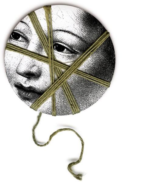 Sed de amor - Yukio Mishima