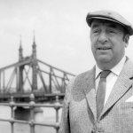 Descubren poemas inéditos de Pablo Neruda