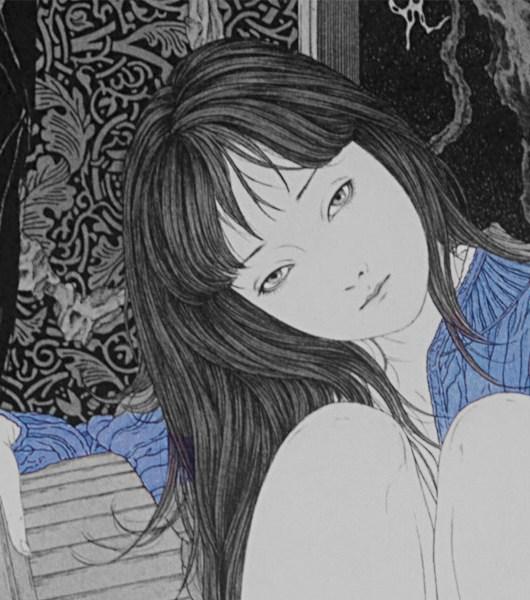 el-infierno-de-las-chicas-kyusaku-yumeno-satori