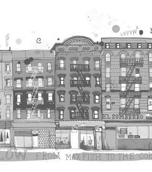 edificios-de-nueva-york