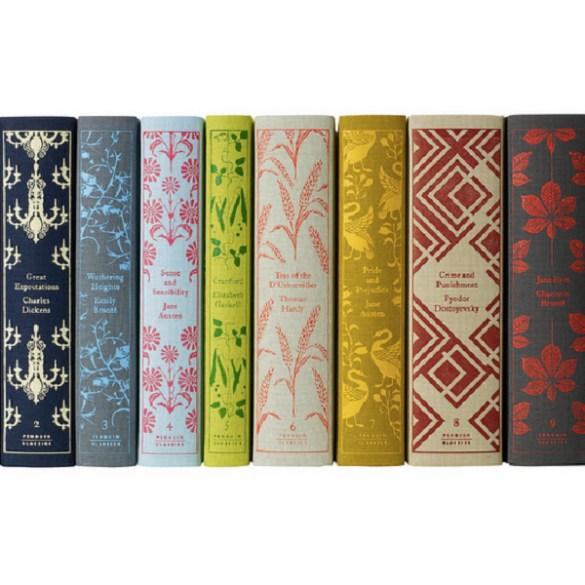 libros-bellos