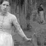 Laurie Lee: recuerdos y memoria en 'Sidra con Rosie'