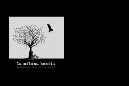 Entrevista a koratai en La Milana Bonita