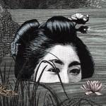 Lafcadio Hearn: fantasmas, espectros y kimonos