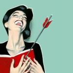 La Feria del Libro de Madrid muestra su flechazo por la lectura