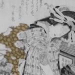 Suicidio y escritores japoneses