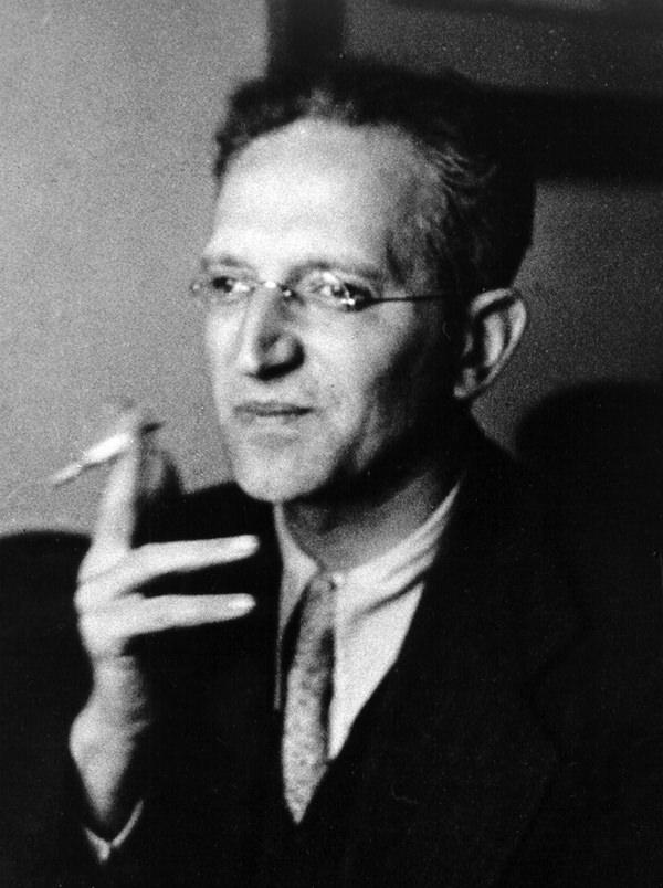 Giani Stuparich